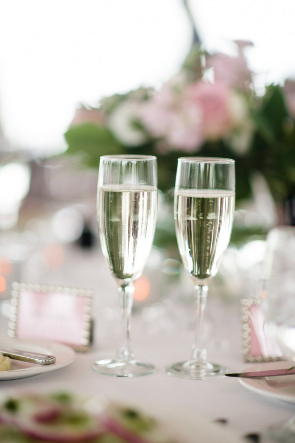 Shoreby Club Wedding_-22
