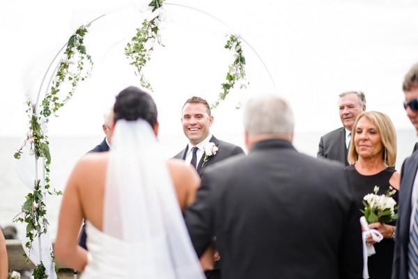 Shoreby Club Wedding_-8