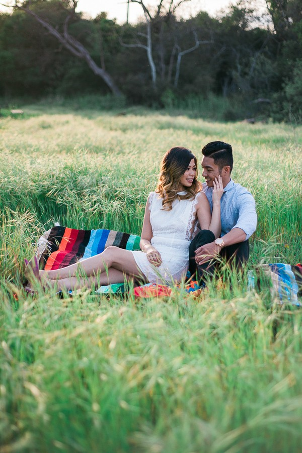coffee shop engagement session-11