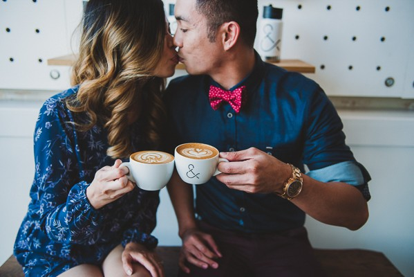 coffee shop engagement session-3