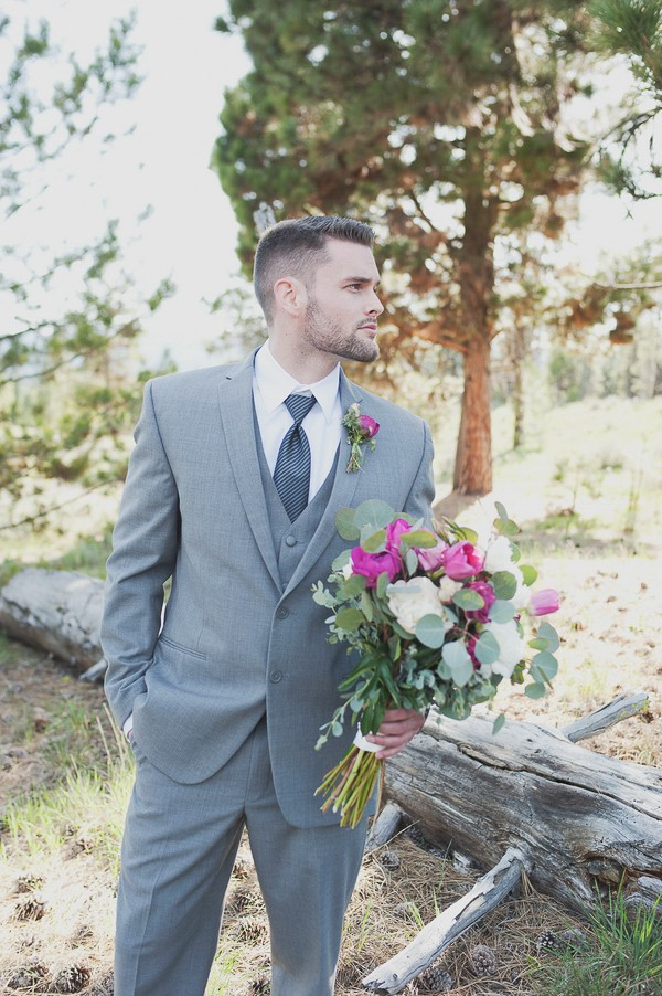 styled shoot-12
