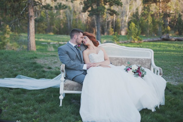styled shoot-19