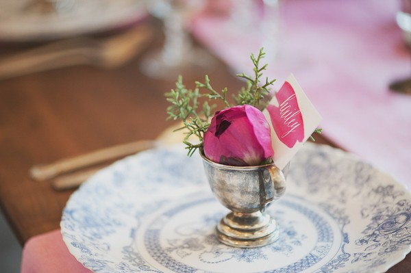 styled shoot-2