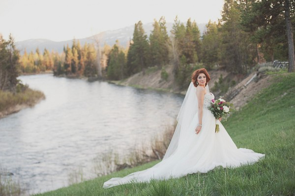styled shoot-20