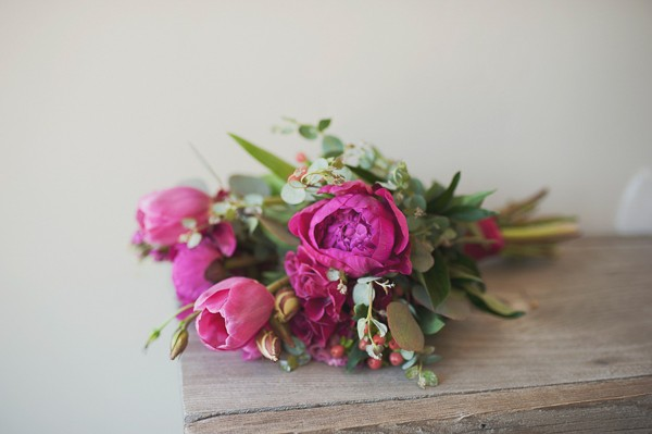 styled shoot-4