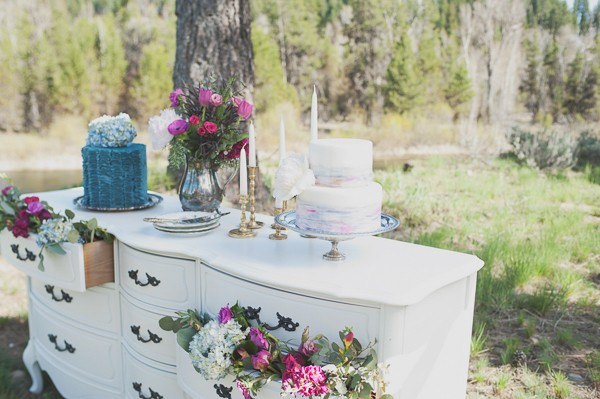 styled shoot-8