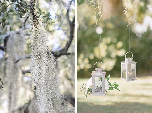 wachesaw plantation wedding_-29