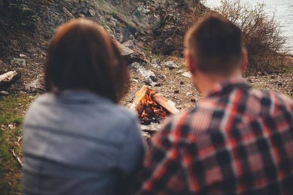 Okanagan Campfire Engagement-11