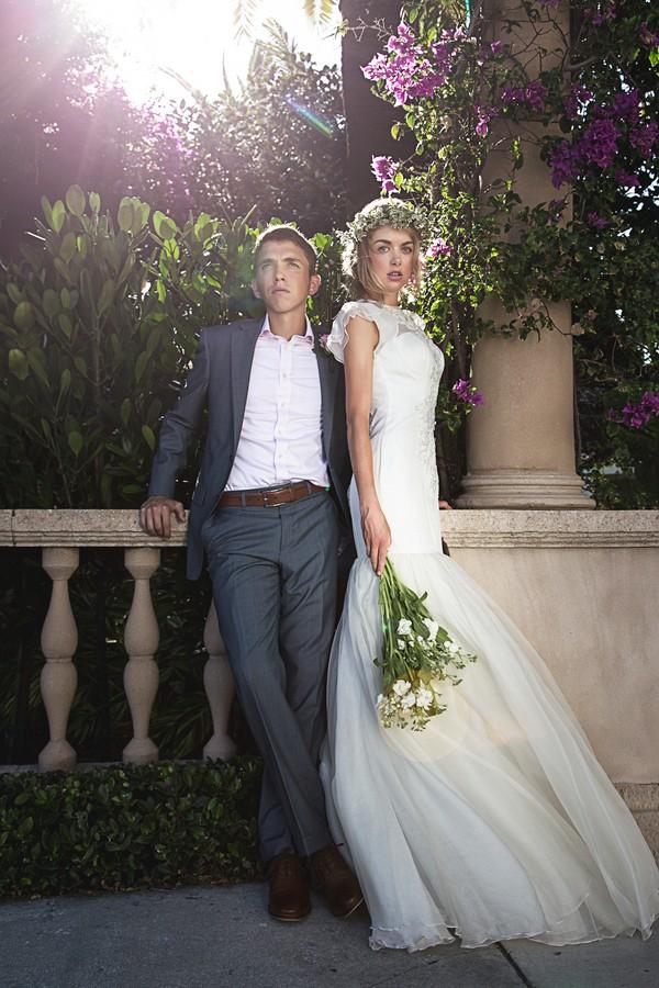 Palm Beach Wedding-2