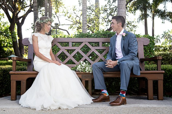 Palm Beach Wedding-3