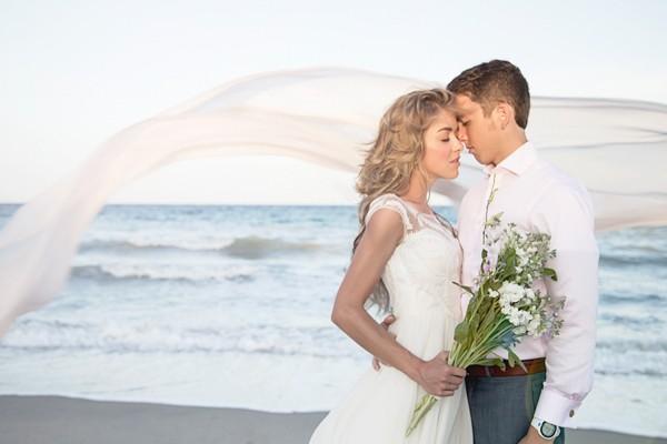 Palm Beach Wedding-4