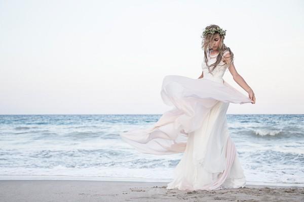 Palm Beach Wedding-5