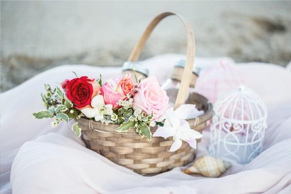 Palm Beach Wedding-6