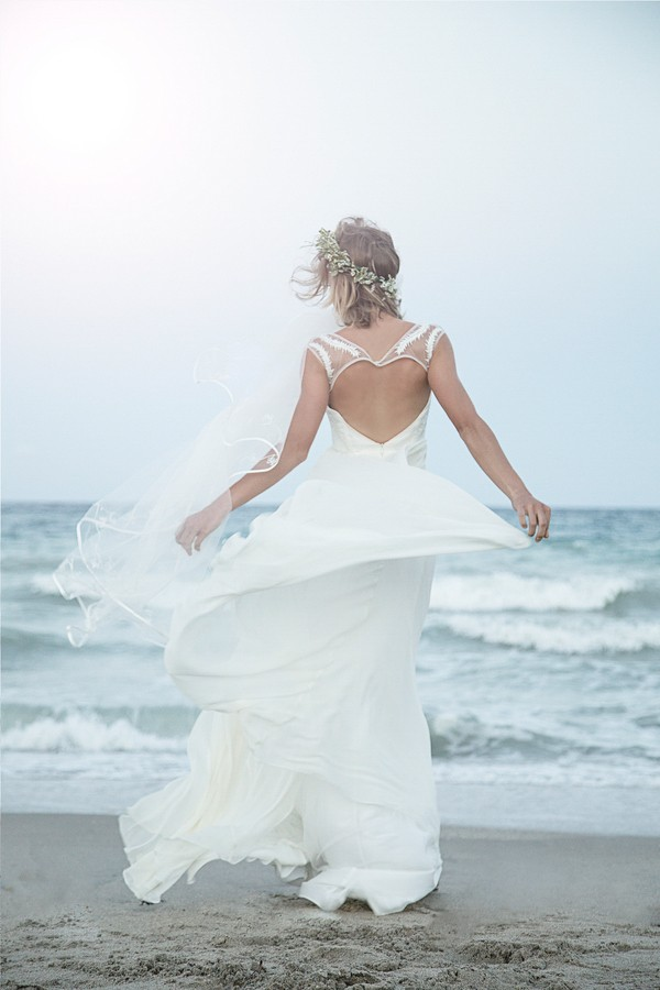 Palm Beach Wedding-8