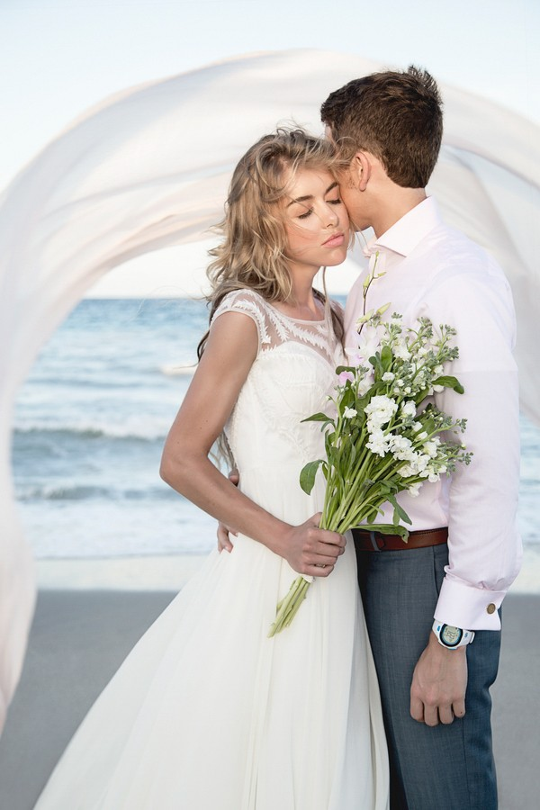 Palm Beach Wedding-7
