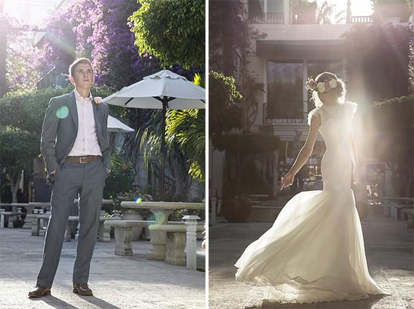 Palm Beach Wedding-9
