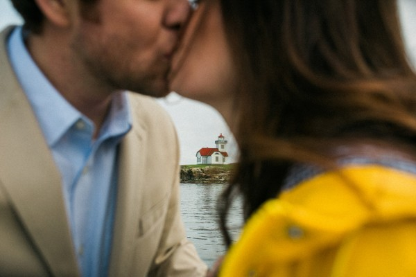 Patos Island engagement session-5