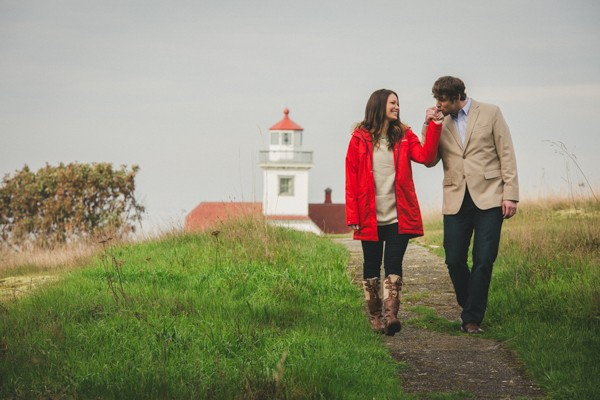 Patos Island engagement session-7