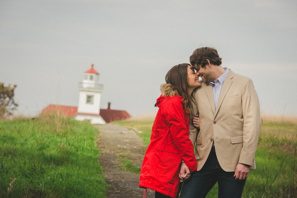Patos Island engagement session-8