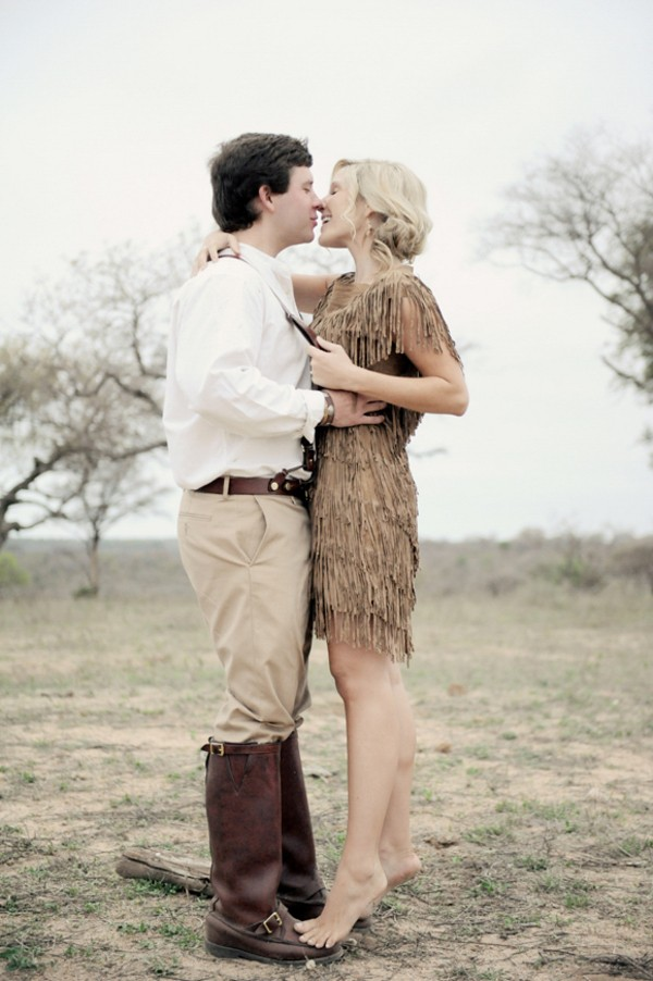 South Africa Real Wedding-23