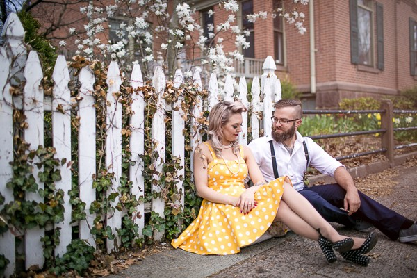 wooster square park engagement session-11