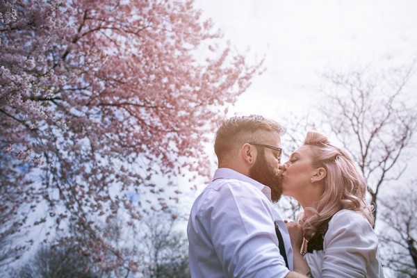 wooster square park engagement session-13