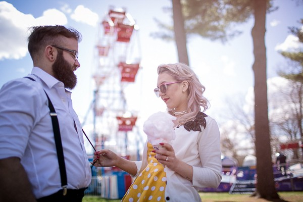 wooster square park engagement session-14