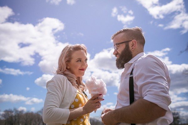 wooster square park engagement session-16