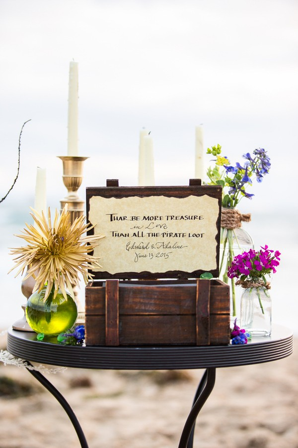 Nautical Themed Wedding-19