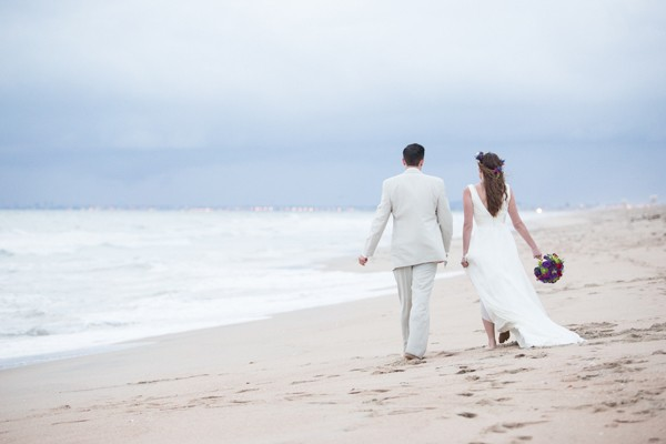 Nautical Themed California Beach Wedding-25