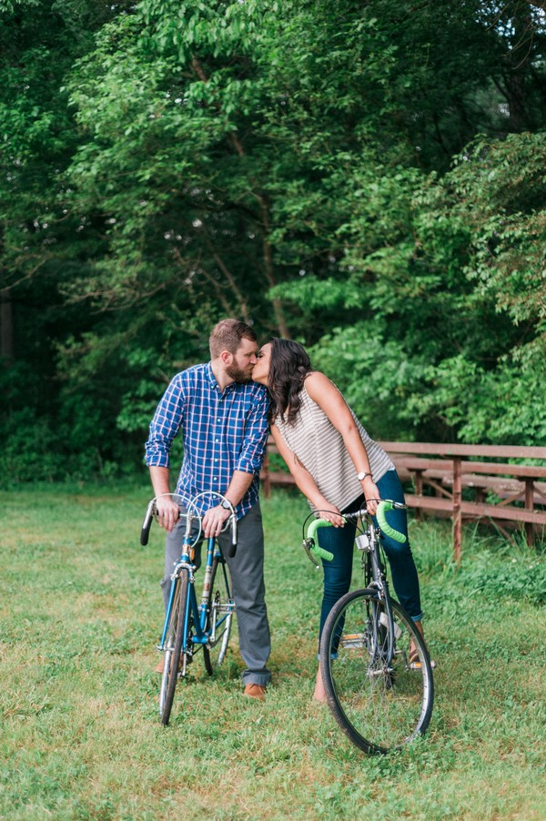 north carolina engagement session-12