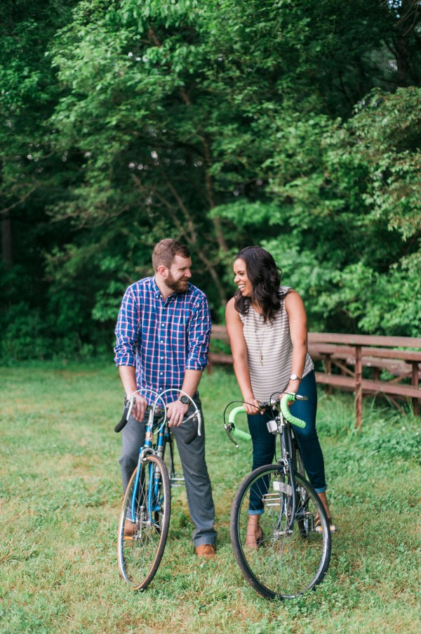 north carolina engagement session-13