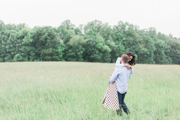 north carolina engagement session-6