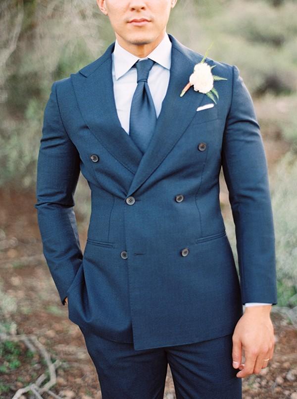 wedding suits for men