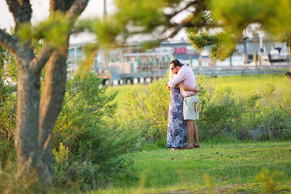 www.magnoliaphotography.com