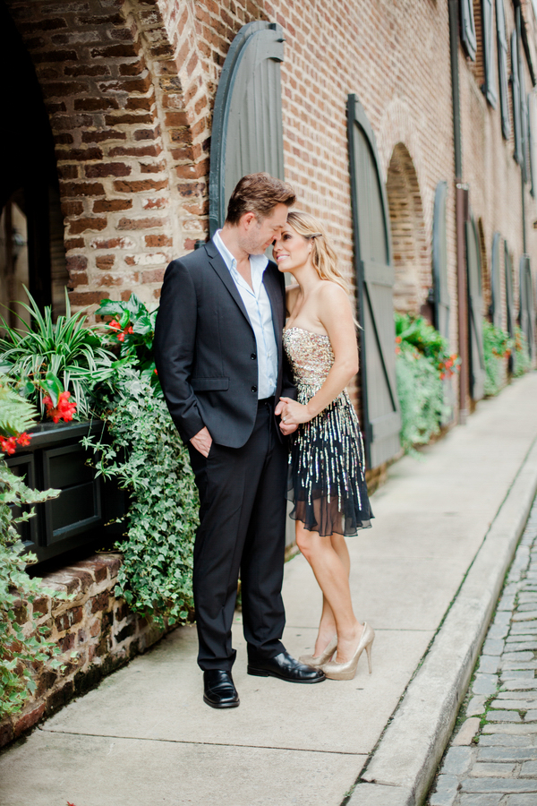 Magnolia Plantation and Gardens Engagement_-11