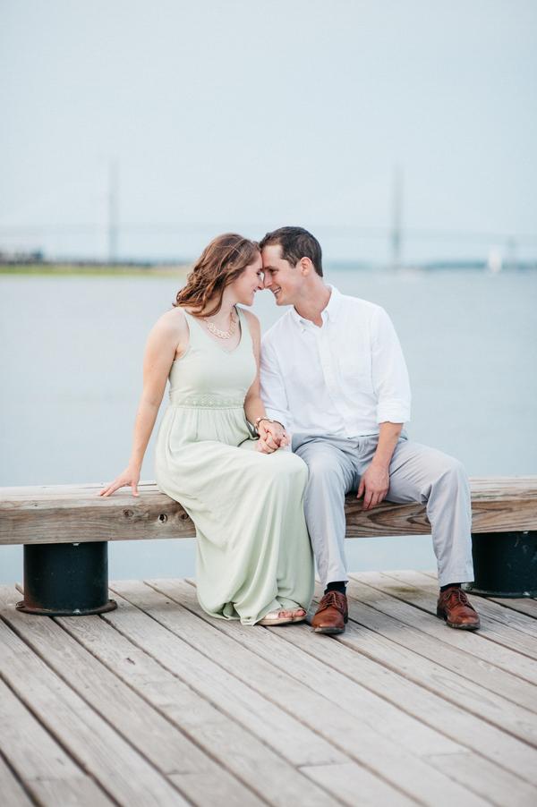 Charleston Waterfront Engagement-12