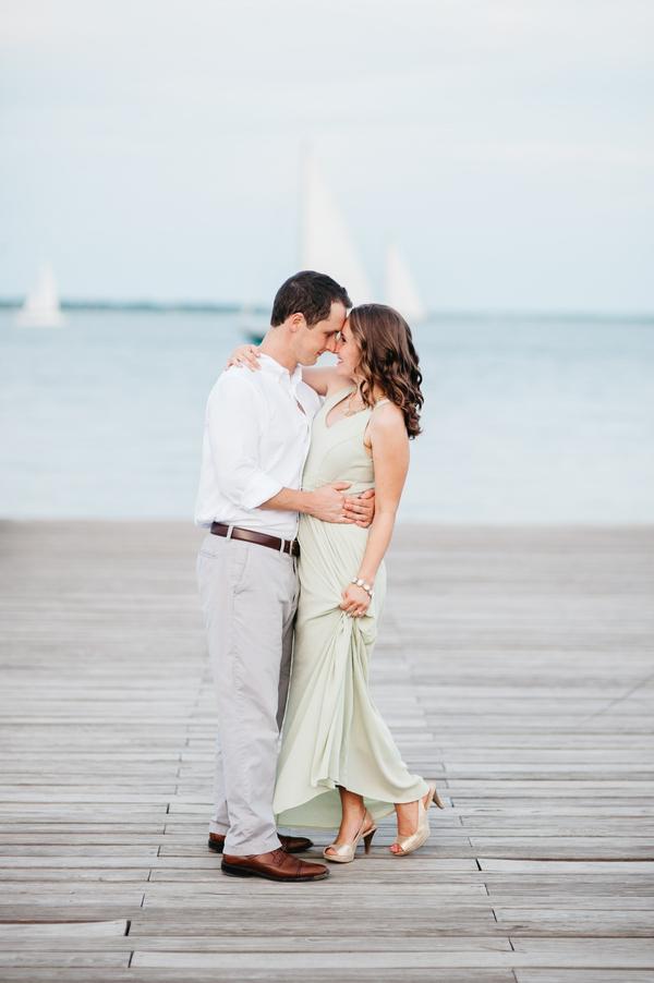 Charleston Waterfront Engagement-14