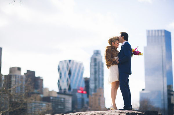 New York elopement-10