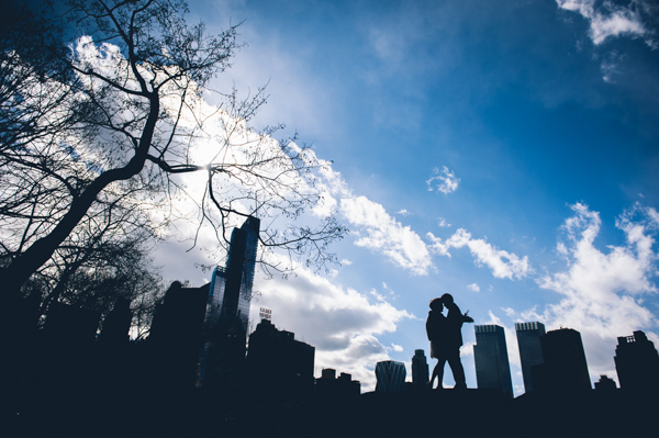 New York elopement-11