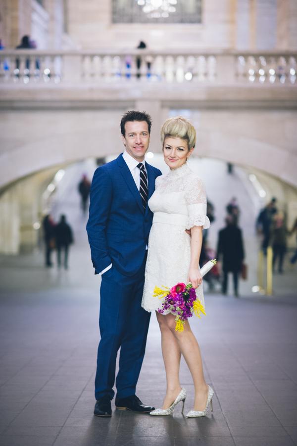New York elopement-16
