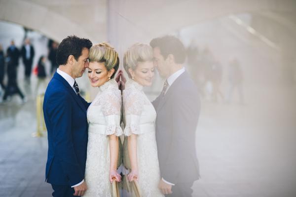 New York elopement-17