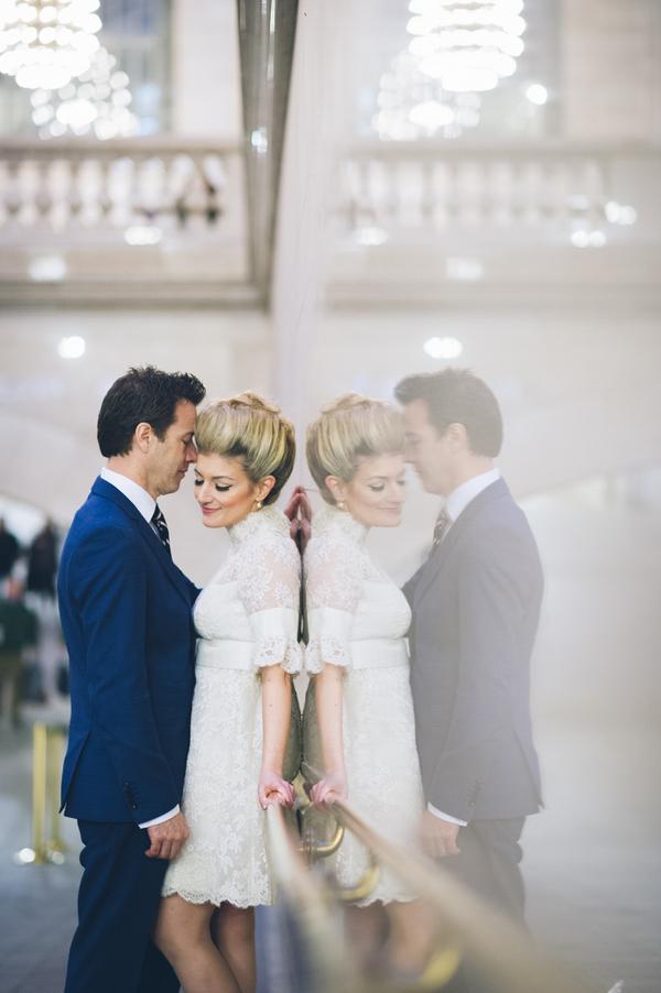 New-York-elopement-18.jpg