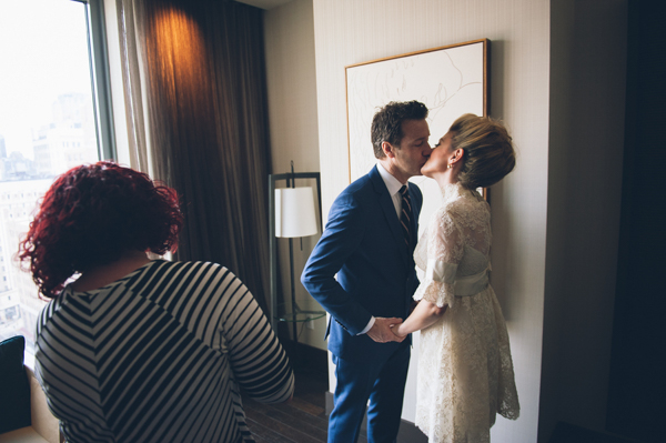 New York elopement-5