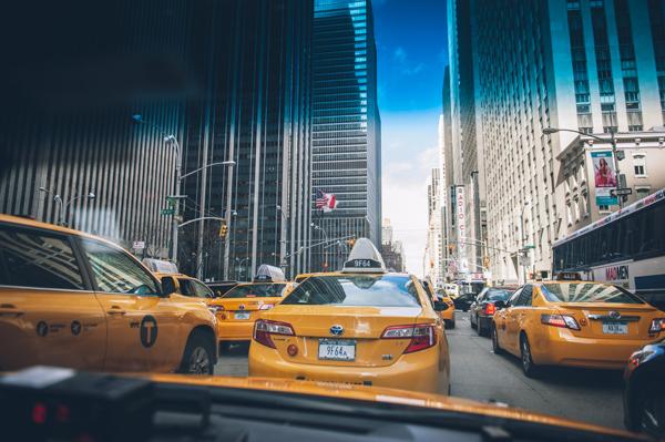 New York elopement-8