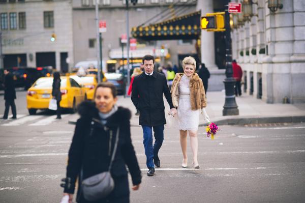 New York elopement-9