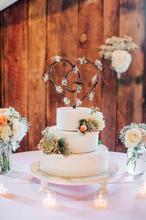 Carriage House at Magnolia Wedding_-19