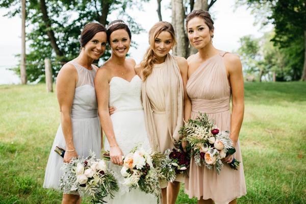 Catawba Island Wedding-11
