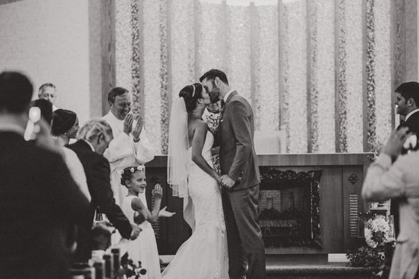 Catawba Island Wedding-10