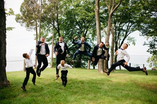 Catawba Island Wedding-13